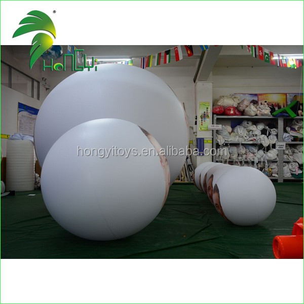 customized inflatable balloon (1)