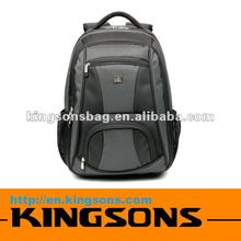 Fashionable Designer Laptop/ Notebook Computer Backpack for man Waterproof K8368W