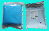 Disposable surgical gown /Hospital surgical pack