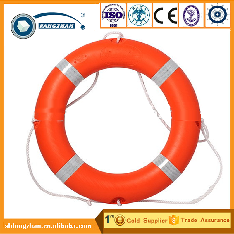 Welcome Wholesales special custom life buoy