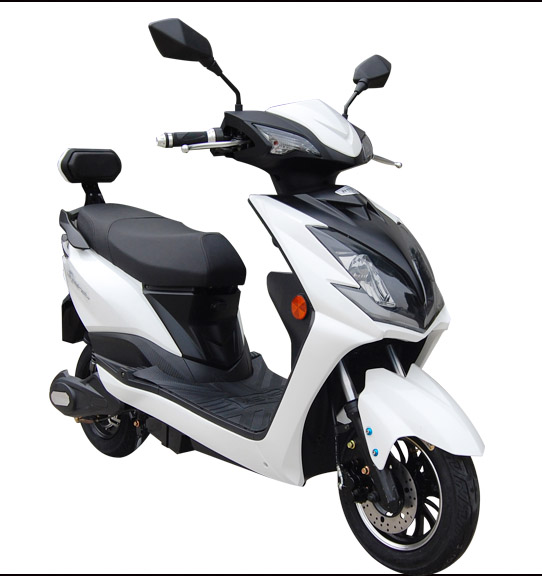 China famous brand electric motorcycles for European market