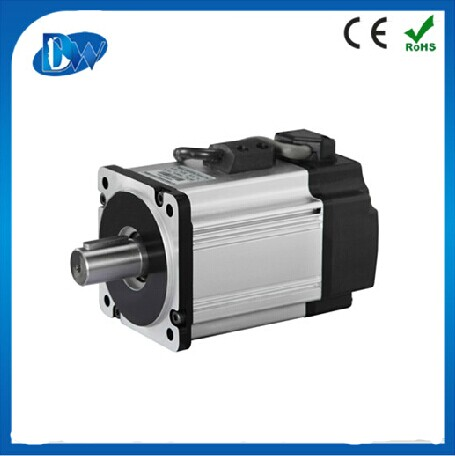 List manufacturers of direct drive servo motor buy direct for Small servo motors and drives