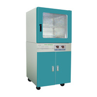 Hot selling small automatic electric heating egg incubator price with LCD