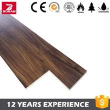 Wood Plastic Composite Wholesale Non Slip Laminate Flooring