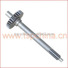 MF Tractor spare part shaft,Massey Ferguson
