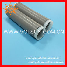 1kv silicon rubber cold shrinkable cable joints