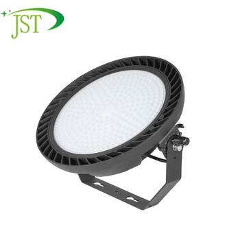 opportunities distributor for 100w 200w 240w led industrial light