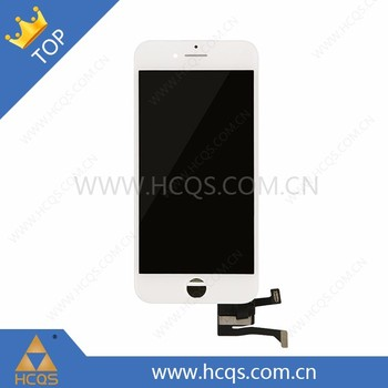New stock for iphone 7 lcd screen ,Mobile phone lcd screen for iphone 7 ,For iphone 7 lcd