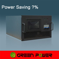 pwm switch power supply for salt water electrolysis strong packing invest 1 cent per watt per year