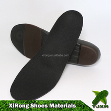 Massage gel forefoot pad foam pu foot cushion insoles