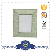beautiful girl sex metal photo frame manufacturer