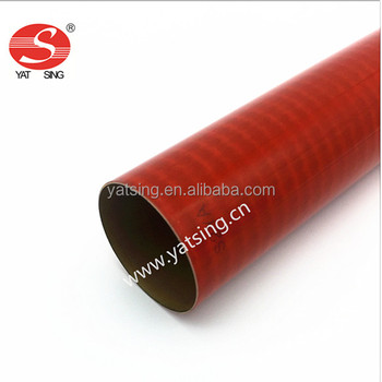 FUSER FILM SLEEVE FOR IR ADVC7260,C7270,C9270,C9280 100% OK