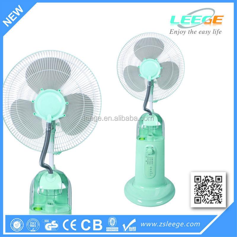 Port til spray de gua ventilador da n voa ventilador de - Ventilador de agua ...
