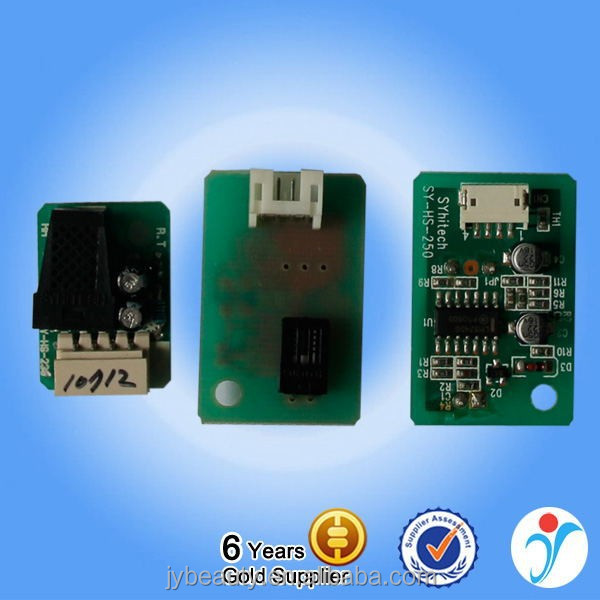 High quality waterproof Digital Temperature and humidity sensor