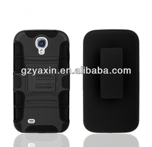 for samsung galaxy s4 led case,shockproof case for samsung galaxy s4 mini