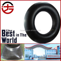 wholesale best quality tyre butyl inner tube brands list top one