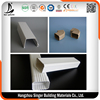 Good Supplier Secure Payment Aavailable Roof Gutters and Downspouts Factory