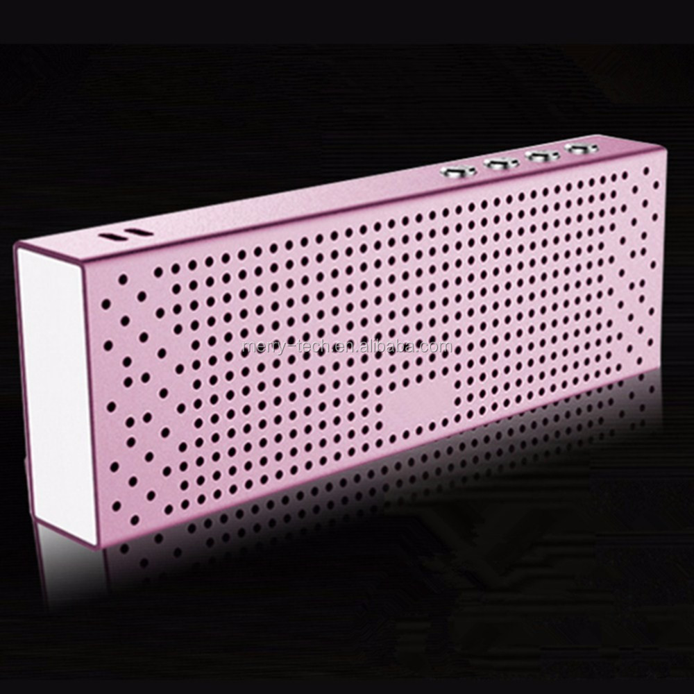 Portable Wireless speaker Home Theater Party Speaker Sound System 3D stereo Music