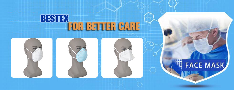 disposable face mask medical independent