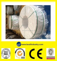 2b/BA/no.4/no.1/no.8 surface 1.4021 stainless steel coil price