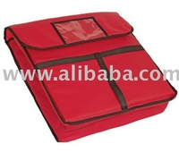 Pizza Bag, Insulated Bag, Pizza Tray