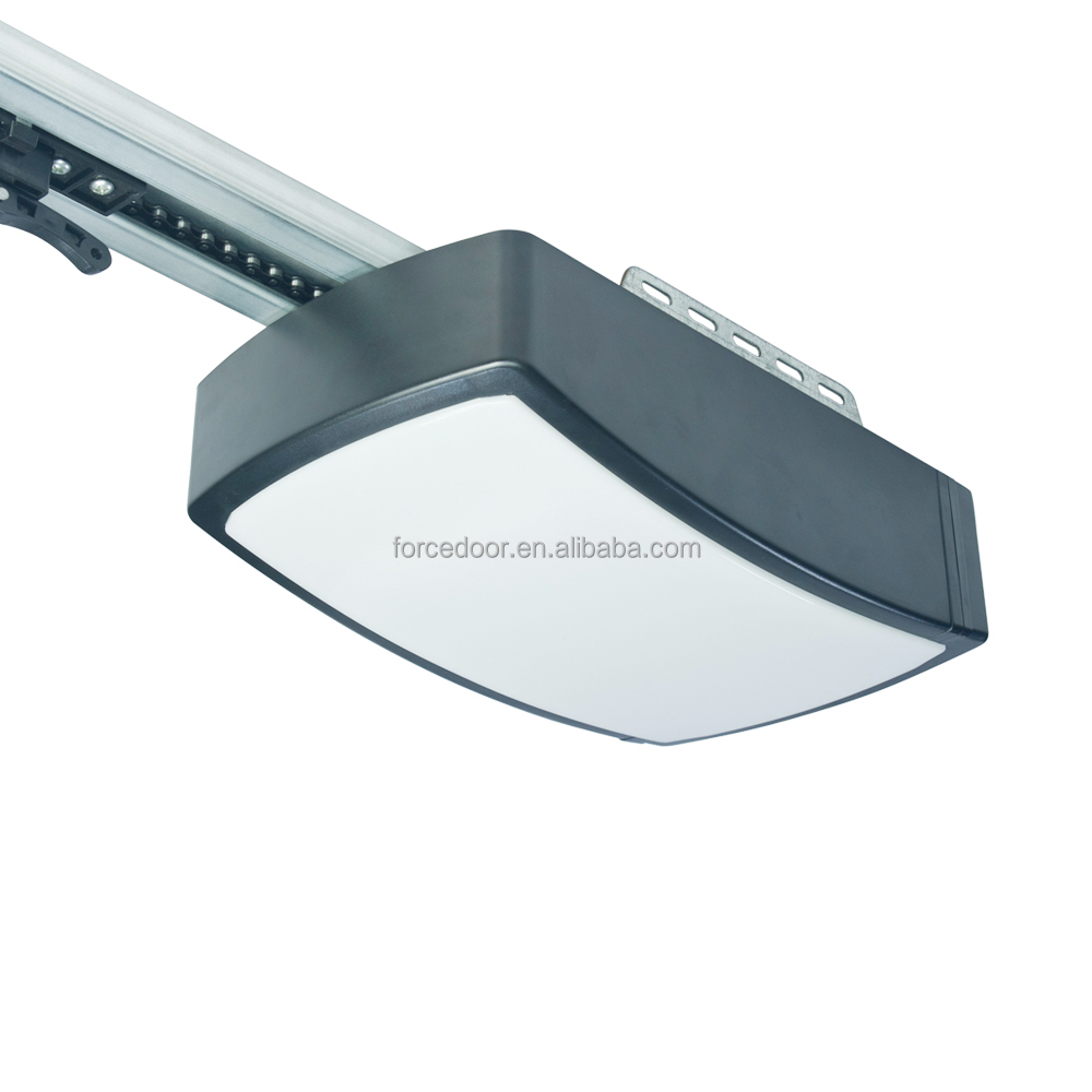 Automatic Garage Door Closer Liftmaster Sliding Door