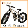 hot sale very long milage 350w electric pocket bikes for sale