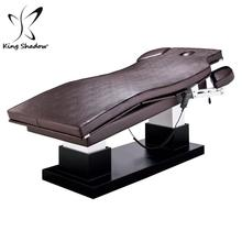 Kingshadow high quanlity facial bed chair for shop for 5% off