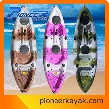 new design high quality surf ski factory