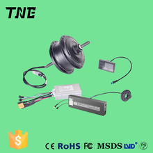 high preformance kit 350w 20 inch electric bicycle motor kit