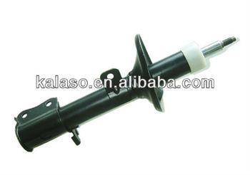 Wholesale R/L Daewoo nubira shock absorber 96289901 for korea car