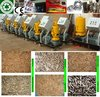 New skill small pellet mill home use micro pelletizer CE/SGS