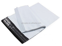 Poly Mailer Mailing Bags Sealing Express Postal Plastic Package