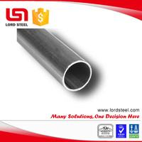 sa192 30 inch cold finished seamless carbon steel pipe for price list