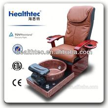 manicure/pedicure /masage spa for nail salon pedicure and facial chair