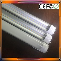 Factory supply large supply 24w xxx aminal video led tube lighting