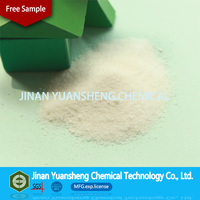 Water stabilizer surface cleaning agent scale inhibitor / concrete retarder sodium gluconate price