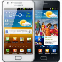 Samsung Galaxy S2 I9100 (New Mobile Phones, 14-Day Mobile Phones & Used Mobile Phones)