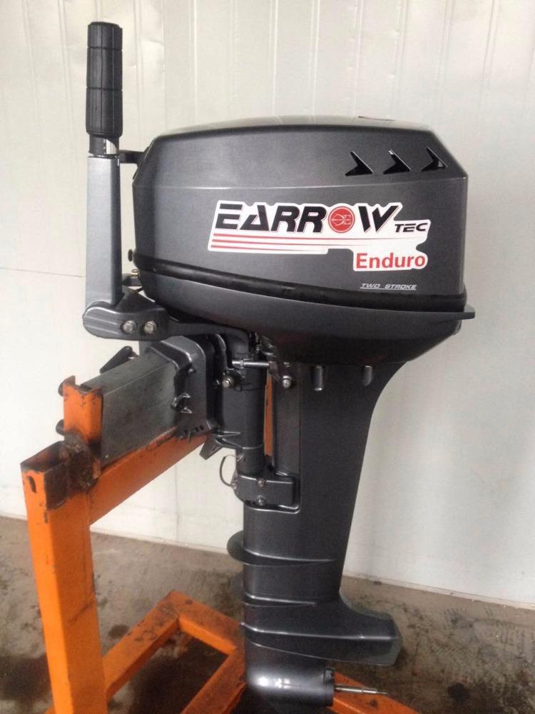 Earrow 15 ps au enbordmotor zum verkauf au enbordmotor 2 for 6 hp motor for sale