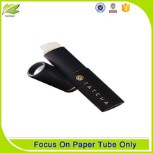 Cheap mailing tube end caps paper mailing tube poster mailing tube