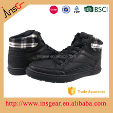 black fabric pictures casual leather ladies shoes and discount sneaker