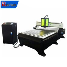 Fast speed and high accuracy1325 CNC Router Machine/cnc router machine