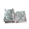 OEM Injection Mould Plastic Production For