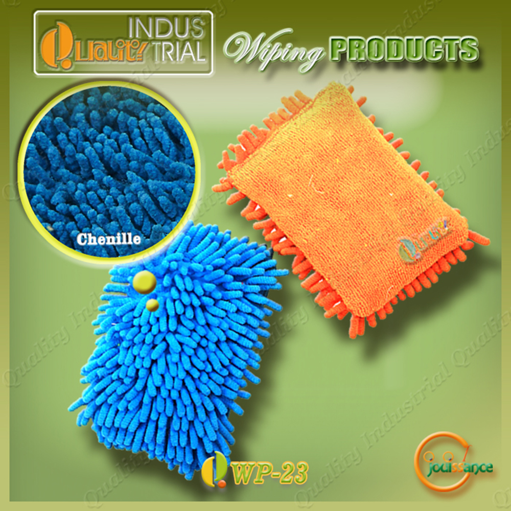 2016 wuxi market new coming good quality cleaning ags