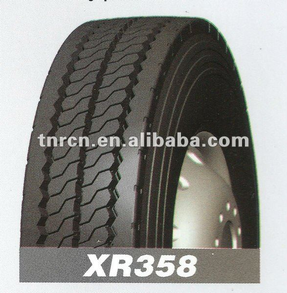 wholesale semi truck tires