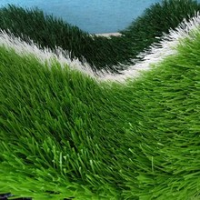 New outdoor sports grass synthetic artificial grass price