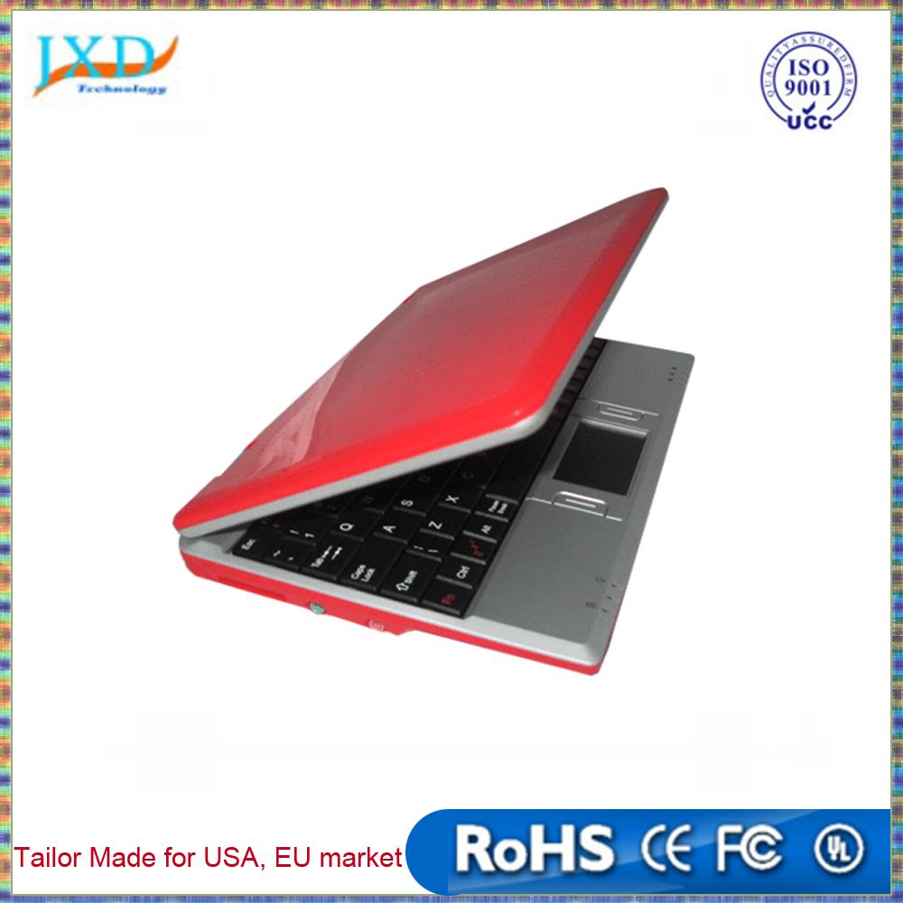 "7"" inch via 8880 netbook Android4.2 Mononuclear ARM CortexA9 tablet pc Support Standard Mouse & Keyboard with USB interface"