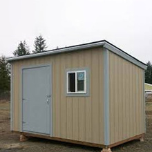 Modified convenient mobile homes with land design a home new world homes