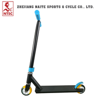 Hot Product Compact Low Price Best Stunt Scooters