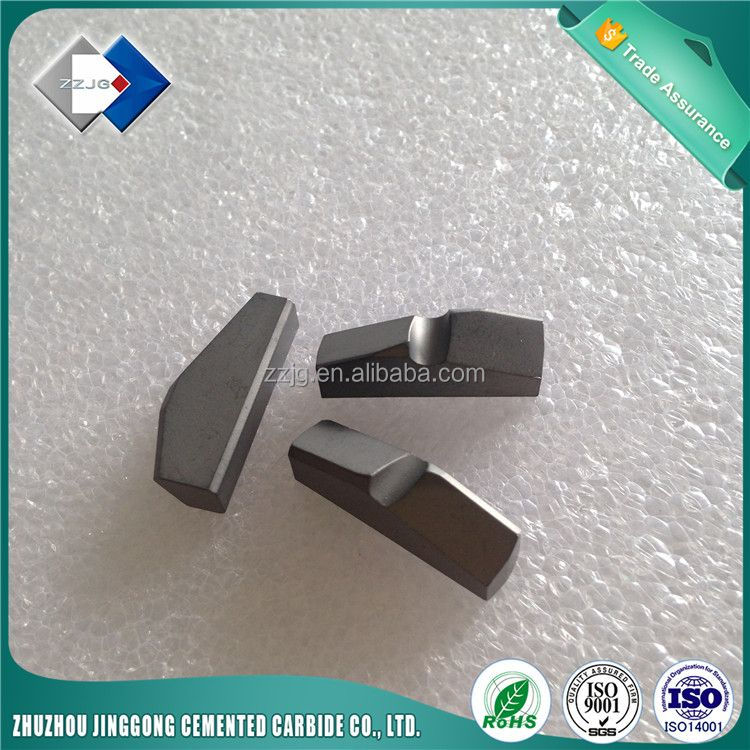 New coming hot sale promotion tungsten carbide tips for drilling